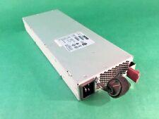 HP Redundant Power Supply RH1448Y 0957-2198 0957-2320 Integrity RX3600 RX6600