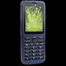 Teléfonos móviles libres Doro con conexión 3G