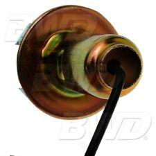 Back Up Lamp Socket-BACK-UP LIGHT SOCKET BWD PT306