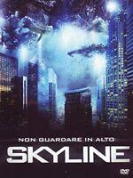 Skyline - DVD D006046
