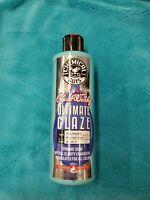 Chemical Guys GAP_618_16 - Glossworkz Glaze (16 oz)