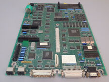 962507T02  - HP -  962507T-02 / MOTHER BOARD USED