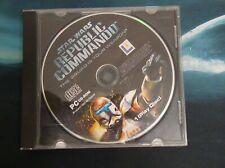 Star Wars Republic Commando - PC Game - BOXED
