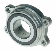 FRONT WHEEL BEARING FOR 08-14 AUDI A4-A5-A6-A7-A8 QUATTRO S4-S5-S6S7-S8 FAST SHI