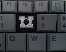 Compaq Armada M300 One Keyboard key