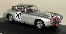 Ixo 1/43 Scale - LMC098 Mercedes Benz 300SL 2nd Le Mans 1952 Diecast Model Car