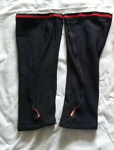 Specialized Knee Warmers Used Size M