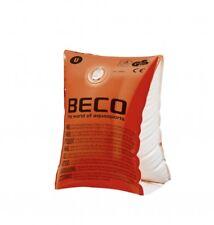 Beco Schwimmflügel Schwimmhilfe 15 - 60 Kg bis 12 Jahre