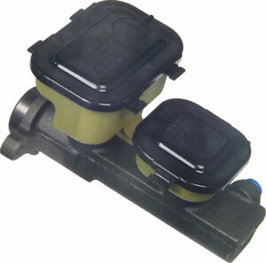 Wagner MC120599, F120599 NEW Brake Master Cylinder,USA FACTORY DIRECT,NEVER SOLD