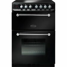 Stainless Steel Chrome Home Cookers