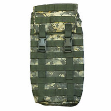 OPS molle hydration carrier in ACU ,,coyote,aor2,aor1,