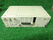 Raven Electronics Corporation recorder Model 40410-37D
