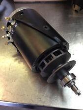 8620086, 7300240-21 New Forklift Motor