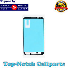 Samsung Galaxy Note i9220 N7000 Front Frame Adhesive Sticker Tape