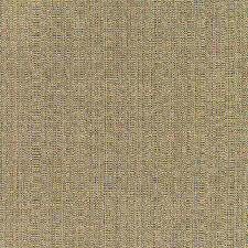 Sunbrella® Linen Pampas #8317-0000 Indoor/Outdoor Fabric By The Yard