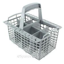 HOTPOINT Dishwasher Cutlery Basket BFV620K BFV62K DWF40P.2 IDL530UK.2 FDAL28P