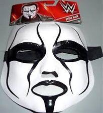 Maschera WWE Sting giocattolo nuova vendita promozionale!!!