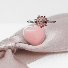 Pandora, S925 Pink Heart, Locket Petite , NEW, 796428EN24, 792169EN24