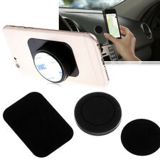 Universal Magnetic Mount Vehicle Car Dashboard For Mobile Phone GPS Sat NAV