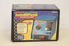 Duratrax DTXP4100 IntelliPeak AC/DC Pulse Charger NiCd/NiMH