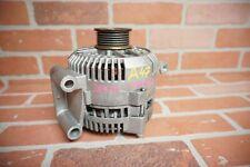 2004-2008 MERCURY MOUNTAINEER 4.0L V6 GAS ALTERNATOR GENERATOR W/ PULLEY OEM*