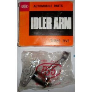 Idler Arm FOR Toyota Hilux RN3 Series RN4 Series 1978-1983 2WD 555 Japan SX1145
