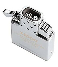 Zippo Butane Refillable Lighter Insert - Double Torch