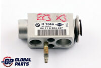 BMW X3 E83 E46 MINI Cooper R55 R56 R57 R58 R59 R60 R61 EXPANSION VALVE AIR CON