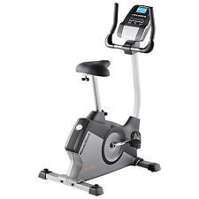 NordicTrack Weight Loss Cardio Machines