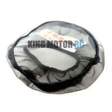 Pièces et accessoires King Motor pour véhicules RC K&M