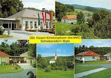 B69483 Austria Schreibersdorf bei Pinkafeld multiviews
