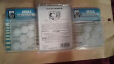 #5284 Scale Eliminator (3 PACKS FOR EVAPORATIVE COOLERS)0