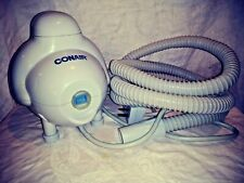 Conair Hydro Massager mbts2nw Replacement Motor & Hose ONLY for Spa Bath Mat Set