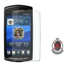 Amzer Anti-Glare Screen Guard Protector For Sony Ericsson Xperia Play