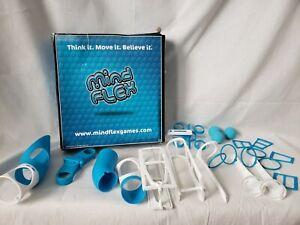 Mattel MindFlex Mind Flex Duel Replacement Misc. Ball Game Pieces Parts Various