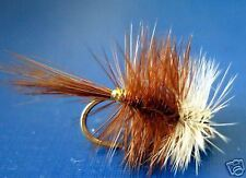 Unbranded All Freshwater Fly Fishing Baits, Lures & Flies