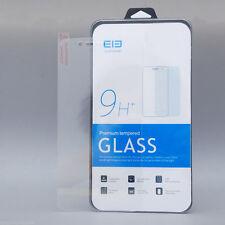 "Protector de pantalla de cristal templado 5.5"" para Elephone P8000 ,original"