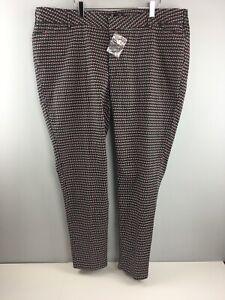 Las Mejores Ofertas En Pantalones De Algodon Roaman S Para Mujeres Ebay