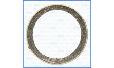 Genuine AJUSA OEM Replacement Exhaust Pipe Gasket Seal [19001800]
