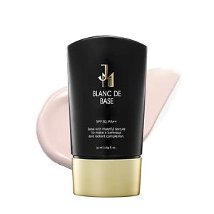 JtwoMtwo Blanc De Base SPF30 PA++1.69oz / 50ml Beautiful pink tone base K-Beauty