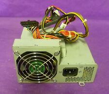 HP API4PC07 349318-001 240W PSU / Power Supply Unit