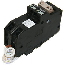 Eaton CH250SUR Circuit Breaker and Surge Protective Device 50A 2 Pole 120/240V