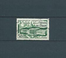 FRANCE - 1952 YT 923 - TIMBRE OBL. / USED - COTE 7,00 €