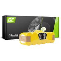 GC Akku für iRobot Roomba 564 Pet (3Ah 14.4V)