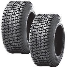 1) Turf Lawn Mower 24x12.00-12 Tires 24x12x12 24x12-12 Journey P332 4PR