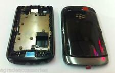 100% Brand New Panel For Blackberry Curve 9380 Full Housing Body Panel BB 9380
