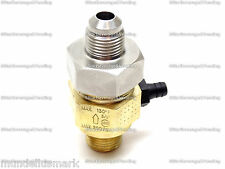 ANDERSON BRASS VENTED DUAL CHECK BACKFLOW PREVENTER MODEL ABF ASSE 1022