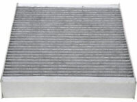 Cabin Air Filter For 2012-2019 Chevy Sonic 2015 2013 2014 2016 2017 2018 D718PF