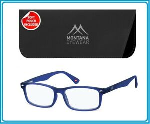 occhiali da lettura per uomo donna pc computer filtro anti luce blu riposanti 2