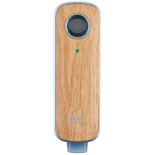 100% Authentic RARE Firefly 2 OAK (Limited Edition). 2 YEAR Warranty, Free ship